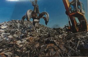 Gallery of Steel_Anke Sademann (34)