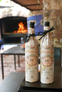 Jau Packaging_Anke Sademann_web
