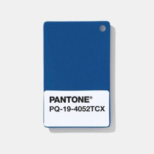 PQ-pantone-plus-pms-color-plastic-standard-chips-color-of-the-year-2020-classic-blue.jpg.ashx