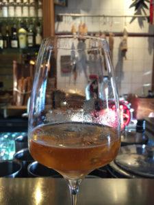 Vin doux naturel_Lamazere_Anke Sademann