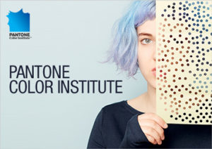 pantone-color-institute