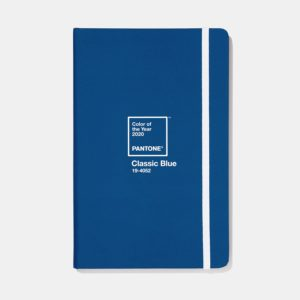 pantone-lifestyle-journal-color-of-the-year-2020-classic-blue-19-4052