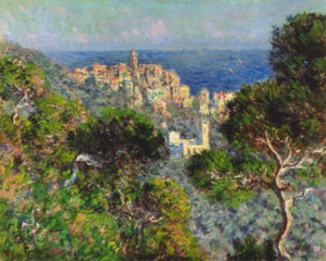 2020_w853_monet_blick-bordighera_4k_web