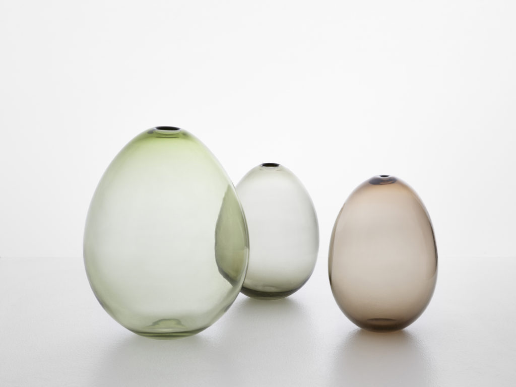 Franck_Soap_Bubble_Vases-1-1024x768