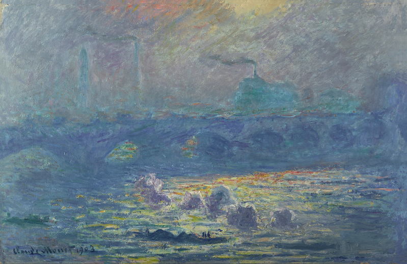 claude_monet_waterloo_bridge_sonne_web