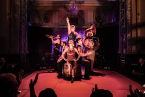 le_coup_chamaeleon_theater_foto_mic_la_vage