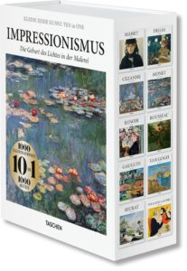 ti-ten_in_one_impressionists-cover_43190