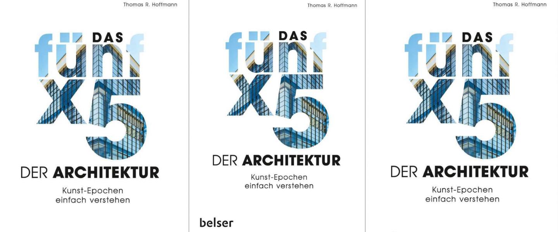 Design ohne Titel - 2020-04-15T115519.283