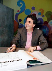 2007_calatrava_signing_store_ny_001_1904261358_id_1251164.jpg-1178x1611
