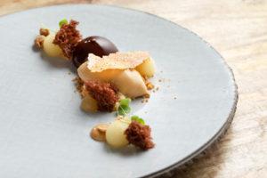 Valrhonaschokolade � Erdnuss � Himbeere � Apfel � Salzkaramell_quer_web