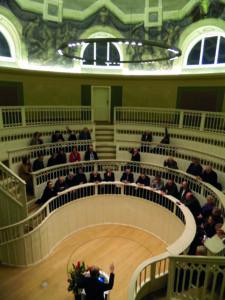 24 Tieranatomisches Theater (c) Thomas Jonglez