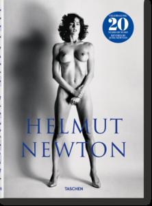 newton_sumo_20th_anniversary_xl_int_3d_01104_1905281210_id_1254632