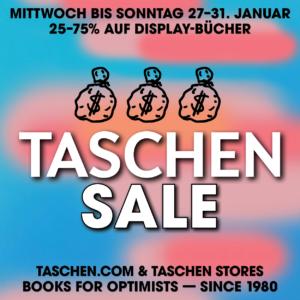 20210111_WHS_stores_E_invite_German
