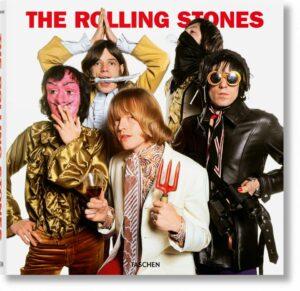rolling_stones_fp_gb_3d_44865_2006081334_id_1301876.png-960x930