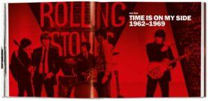 rolling_stones_fp_gb_open001_016_017_44865_2009281700_id_1323401