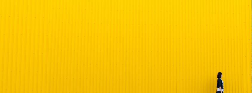 Design ohne Titel (40)