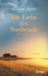 cover (10)