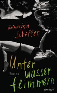 xxxx_schaller_unterwasserflimmern_hhh_fin.indd