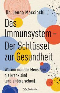 das-immunsystem-n-der-schlussel-zur-gesundheit_0