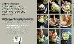 loewenzahn-verlag-magic-fermentation-1-stk-958779-de