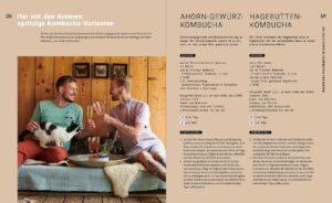 magic-fermentation-315392205