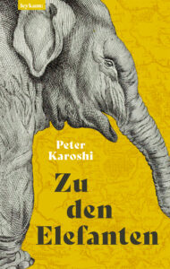 leykam_cover_zudenelefanten_v7.indd