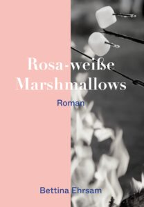 Cover_rosa-weisseMarshmallows-digital