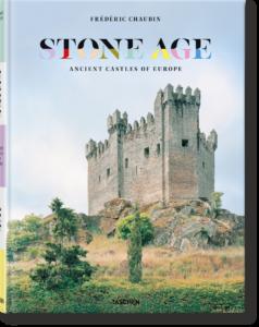 chaubin_stone_age_fo_int_3d_05366_2106141548_id_1350052