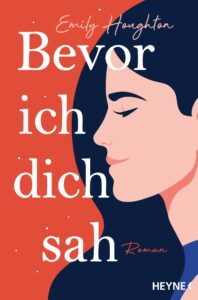 cover (18)
