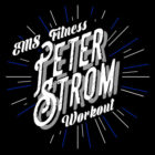 Profilbild von Peter Strom Fitness