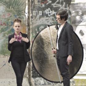 Profilbild von Maria Kravets Textile Design