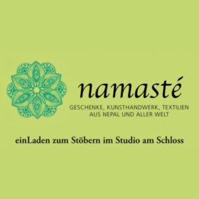 Profilbild von Namasté