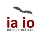 Profilbild von ia io – Biobettwäsche