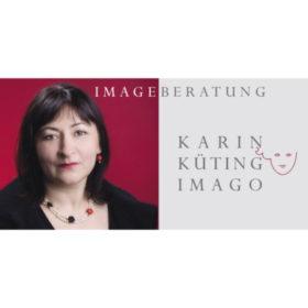 Profilbild von KARIN KÜTING IMAGO