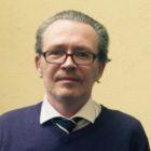 Profilbild von Dirk Holtkamp-Endemann