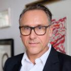 Profilbild von Thomas Elsweyer