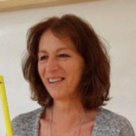 Profilbild von Eveline Denner