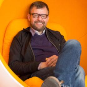 Profilbild von Holger Lindner