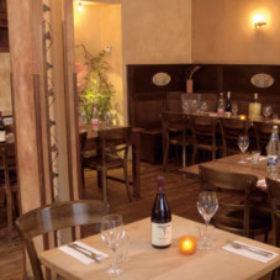 Profilbild von Restaurant Gugelhof