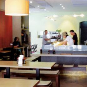 Profilbild von Restaurant Kuchi