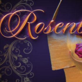 Profilbild von Rosenbrief