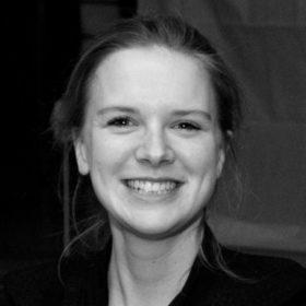 Profilbild von Astrid Leicht