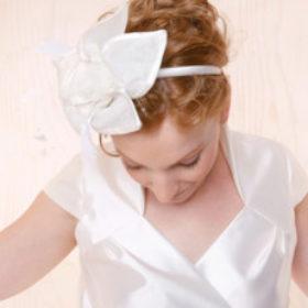 Profilbild von salon HÜTE & ACCESSOIRES