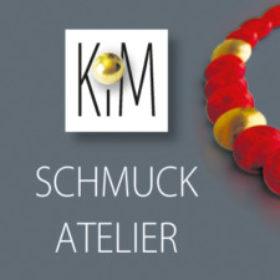 Profilbild von Schmuckatelier Kim-Schnupp