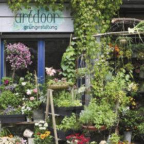 Profilbild von artdoor grüngestaltung
