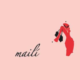 Profilbild von mailí – Mode, Taschen, Schmuck