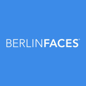 BerlinFaces