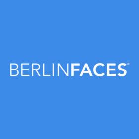Profilbild von BerlinFaces