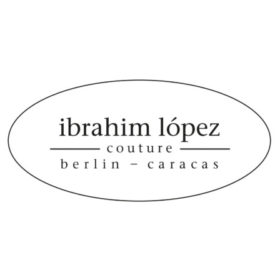 Profilbild von ibrahim lópez couture