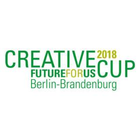 Profilbild von Creative-Cup